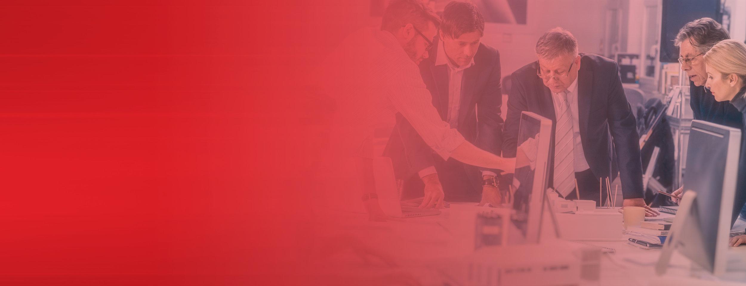 ISO 22301:2013 İŞ SÜREKLİLİĞİ YÖNETİM SİSTEMİ