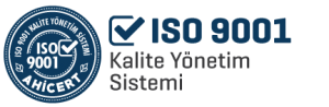 iso 9001 2015 değişiklikler